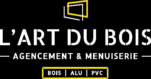 L'art Du Bois